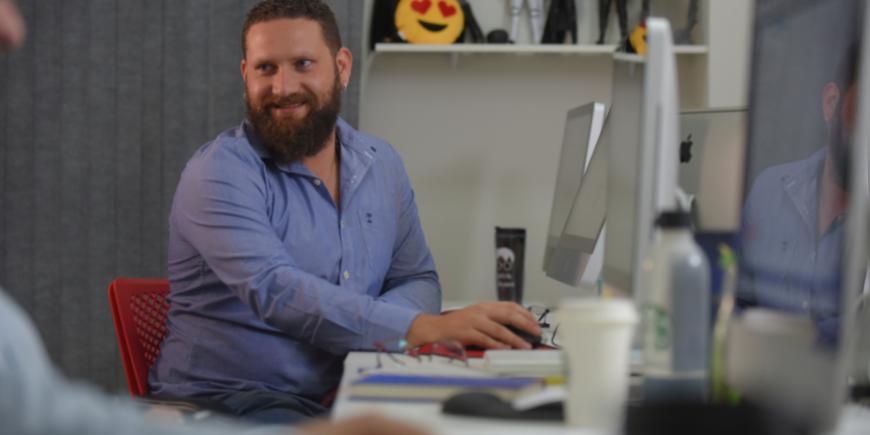 Criação de sites profissionais: preços, tipos e benefícios